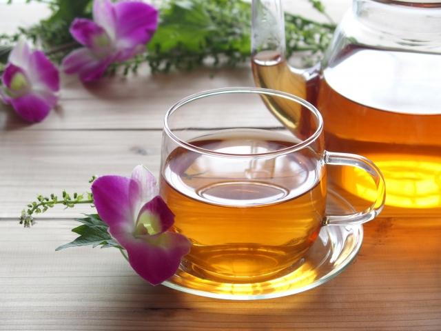 herb-tea01