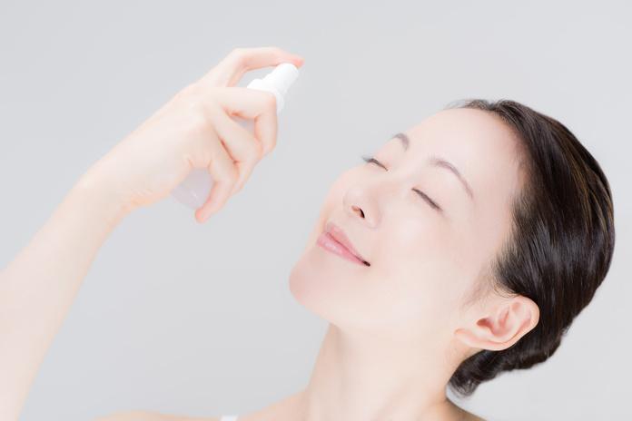 true-moisturizing-01