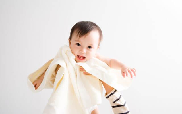 baby-bathing-03
