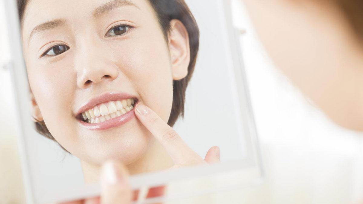 りゅうちぇるがやってる歯のホワイトニングにかかる費用は?