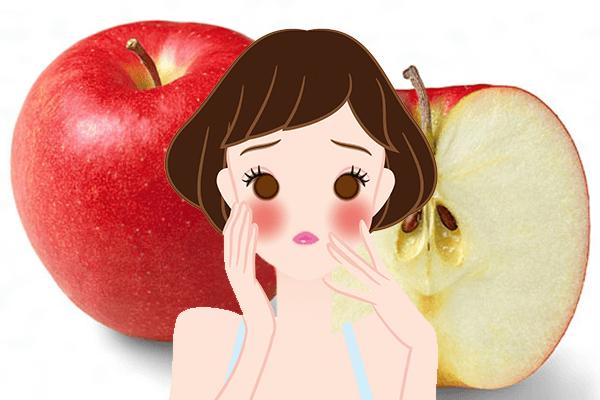 りんご病ってどんな病気?