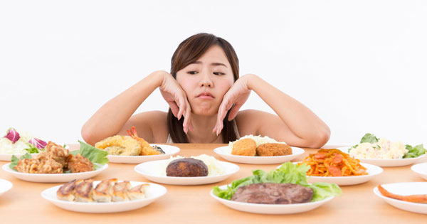 置き換えダイエットは正直辛い