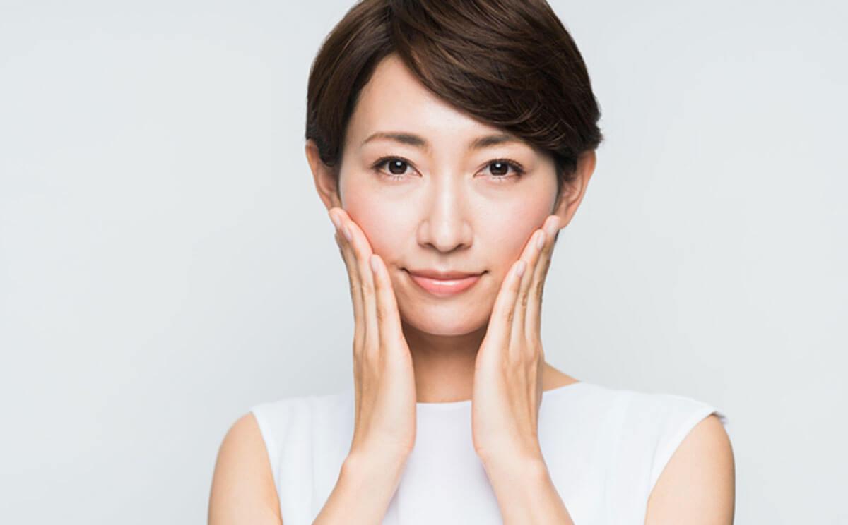 敏感肌のエイジングケアで口コミが良い化粧品が要注意な理由